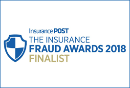 fraud-awards-finalists-small2.png