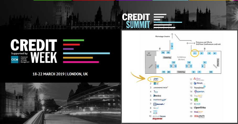 CRIF-Credit-Summit