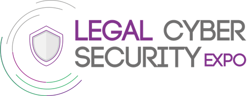legal-cyber-security