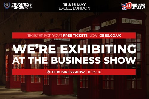 CRIF_Business_Show