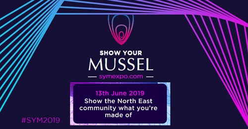 CRIF-Show-Your-Mussel-2019
