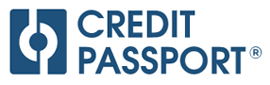 Credit-Password-logo.png